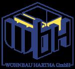 Wohnbau Hartha GmbH